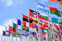 Contrat collectif international - Unicare