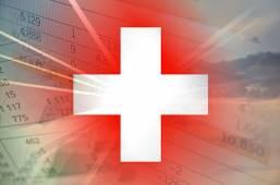 Contrat collectif suisse - Unicare