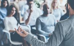 Communication aux employés - Unicare